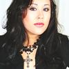 Blanca Trevizo