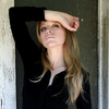 Briana Nicole Music