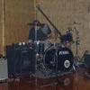 Drummer817