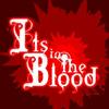 Itsintheblood