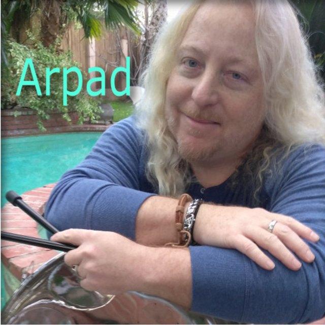 ChrisArpad