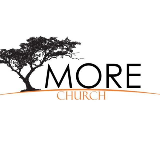 MORE CHURCH