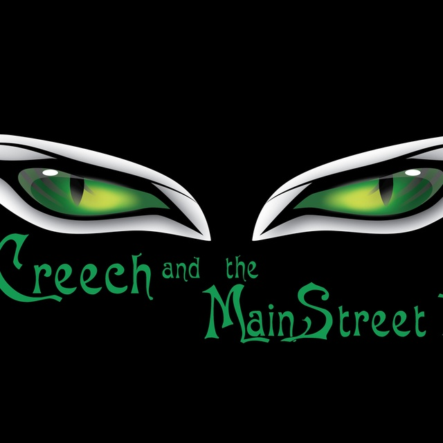 LadyCreech and the Mainstreet Band