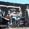 drummernamedpat
