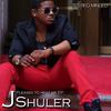 J Shuler
