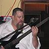 BassPlyr Randy