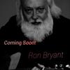 Ron Bryant