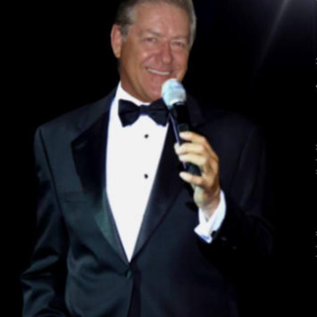 Wolfgang Peter Anton
