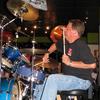 Vanz Drumming