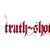 TruthShot
