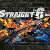 Straight 6