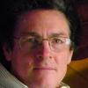 John Allen Lifsey