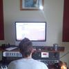 MikeMusic11