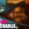 Juss Charlie