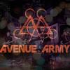 Avenue Army