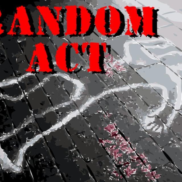 Random Act