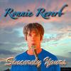 Ronnie Reverb