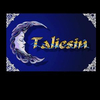 Taliesin the Band