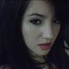 Kimmy_1
