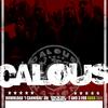 Calous