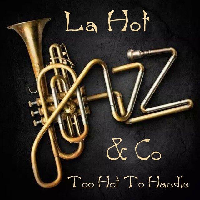 La Hot Jazz & Co