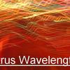 citruswavelengths