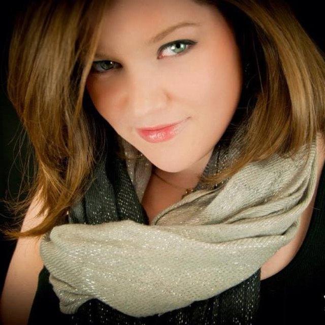 Emily Johnson