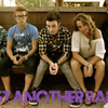 JustAnotherBand