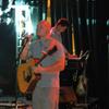Matt Laughter Band