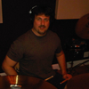 Mike the Drummer