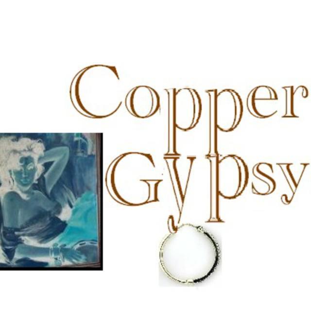 Copper Gypsy