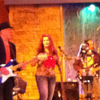 The J. Powers Band