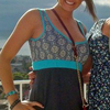 Christa Stroud