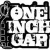 oneinchgap00