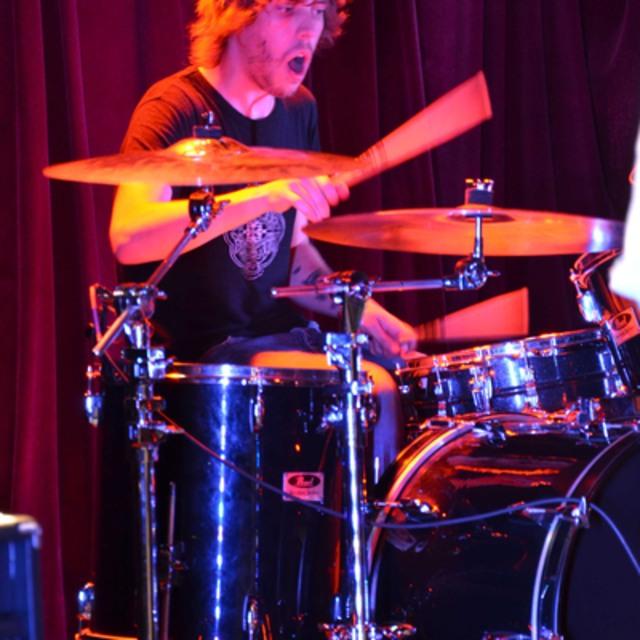 Kyle Newlin