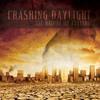 Crashing Daylight