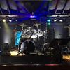 Drummerdex
