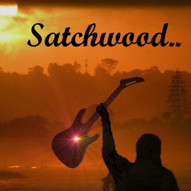 Tommy Satchwood