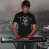 Zach_the_pianoman