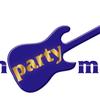 Boston Party Machine