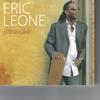 Eric Leone
