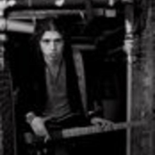Alejandro1989