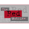 THE RED OUTLINE