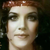 Becky1972