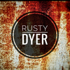 Rusty T Dyer Guitar