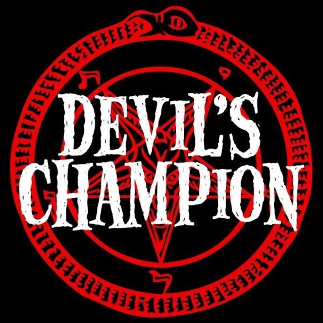Devil's Champion