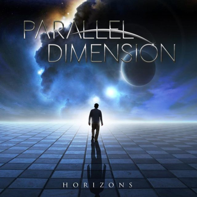 Parallel Dimension