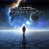 paralleldimension