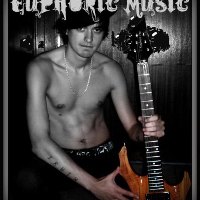 EuphoricMusic