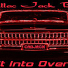 Cadillacjack